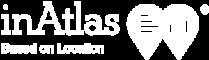 inAtlas   Geomarketing Solutions