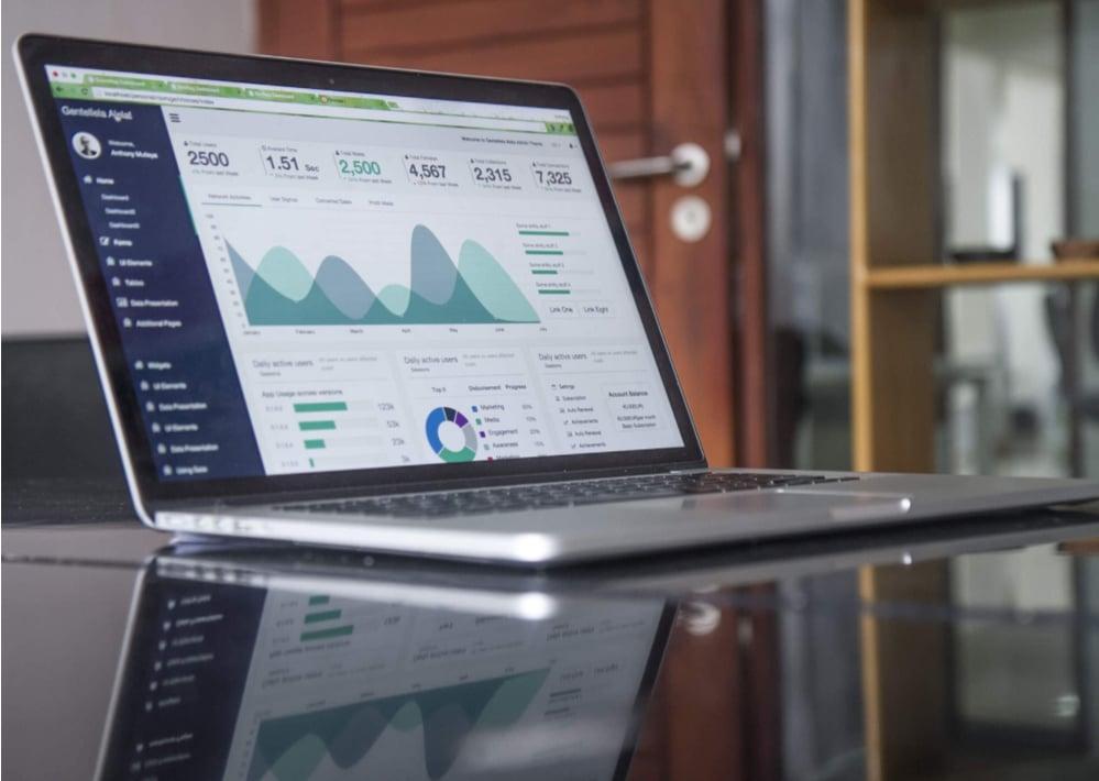 Ventajas y claves de la Predicción Analítica