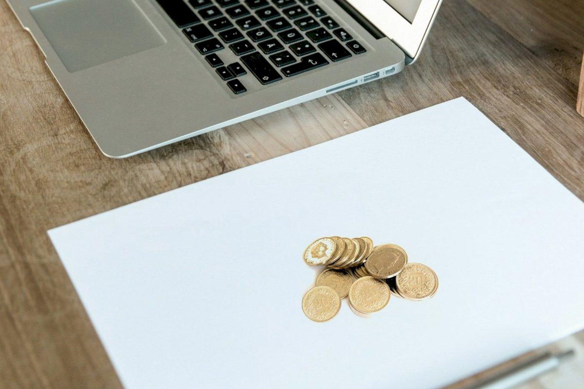 El mercado de datos español alcanzó los 2.046 M€