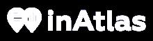 inAtlas | Geomarketing Solutions