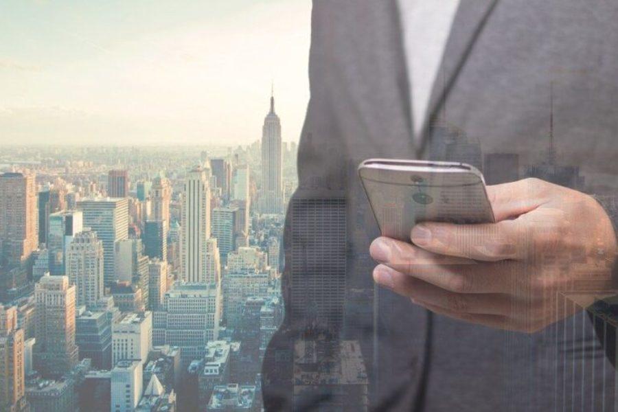 El BIG DATA, una palanca imprescindible para mejorar los ingresos de los negocios B2B y B2C